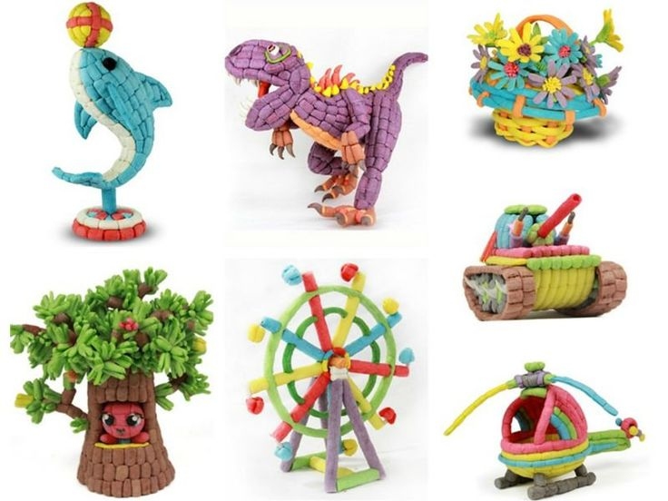 The Newest Toy Wholesales Magic Nuudles Bring You A Successful Toy Business, View Toy wholesale, Magic Nuudles Product Details from Beijing BEFTRE Green Materials Co., Ltd. on Alibaba.com