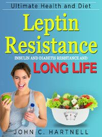 Leptin Resistance  Obesity and Diabetes    http://mp2.us/pt-leptin-resistance  Leptin is a Hormone that is responsible for controlling your fat burning metabolism and appetite. Like Insulin Resistance you can also become Resistance to Leptin and lose the benefits of its effects in your body. Check out this informative and interesting ebook I came across I found it was very helpful and informative on how to manage Leptin through your diet.  #weightloss #leptin #leptinresistance #leptindiet