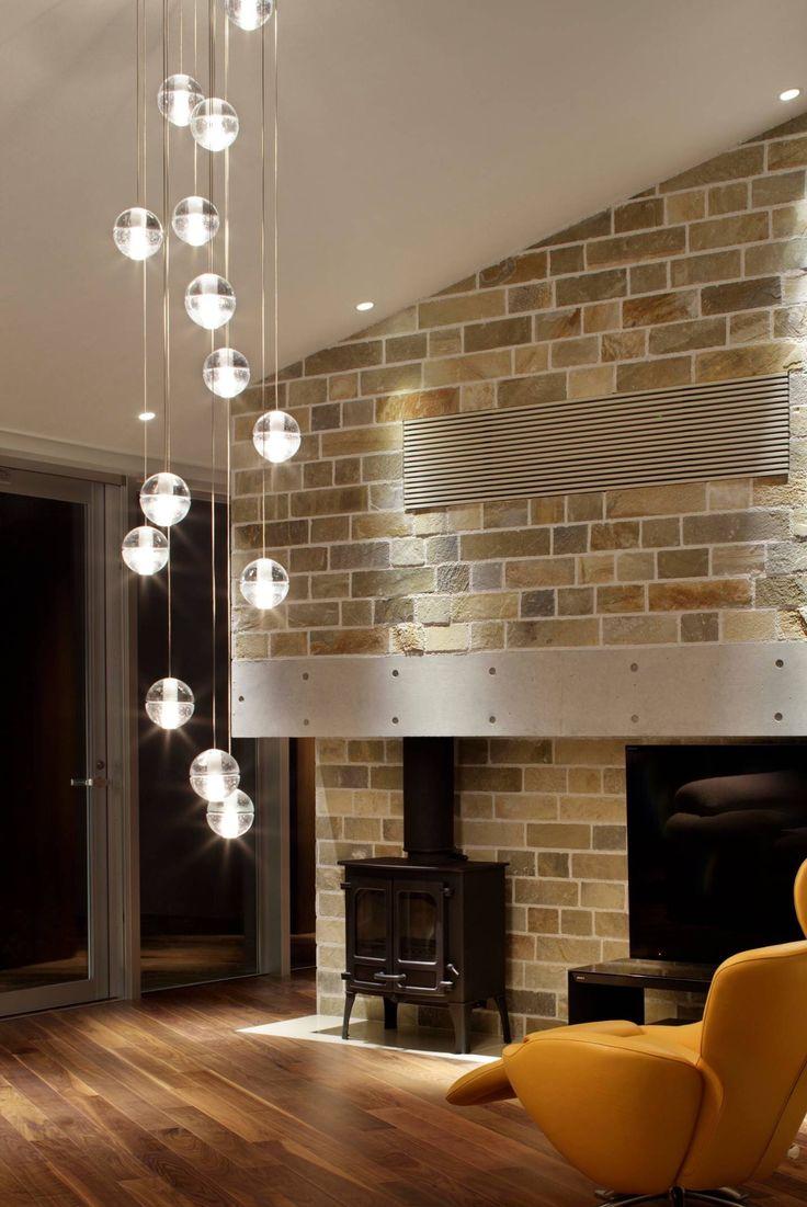 117 best lights images on Pinterest | Pendant lamps, Pendant ...