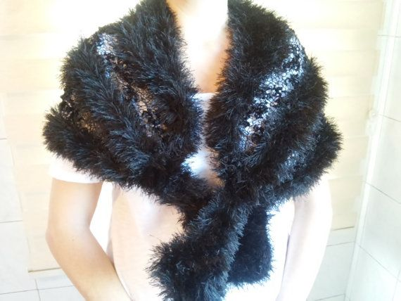 Check out this item in my Etsy shop https://www.etsy.com/listing/271183420/bolero-in-handmade
