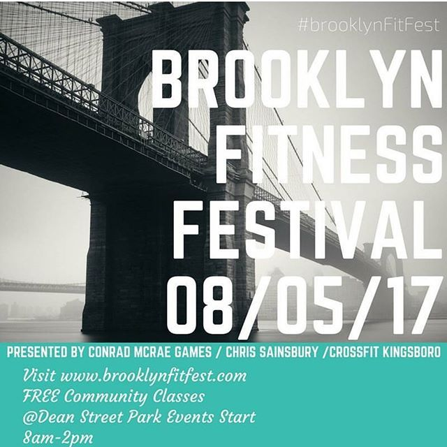 """""""#thingstodo #nyc #brooklyn #bronx #manhattan #queens #harlem #statenisland #5boros #jersey  #freethings #thingstodoinnyc #newyork #newyorkcity #events #localevents #support #sbs #smallbusiness #thingstodinbrooklyn #thingstodointhebronx #thingstodoinmanhattan #thingstodoinqueens #thingstodoinharlem #needsomethingtodo #checkitout"""" by @budgetlistnyc. #이벤트 #show #parties #entertainment #catering #travelling #traveler #tourism #travelingram #igtravel #europe #traveller #travelblog #tourist…"""