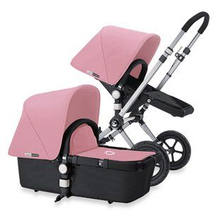 17 Best images about Baby Strollers on Pinterest | Lightweight ...