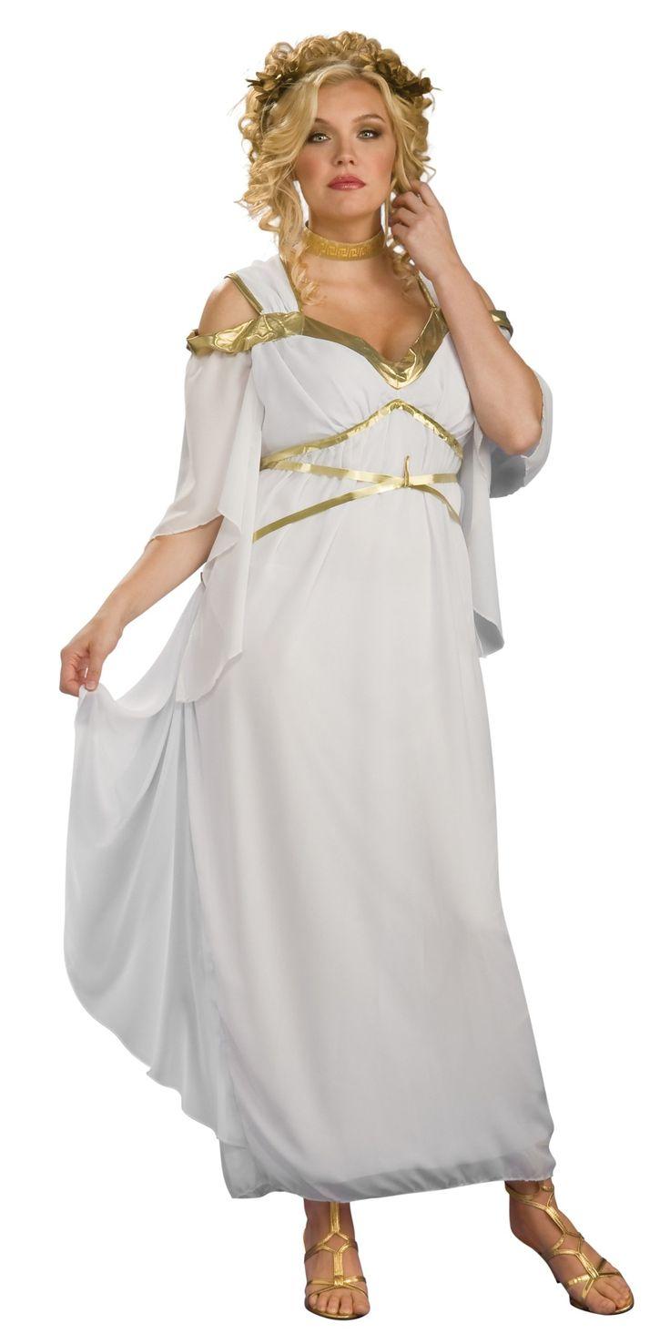 Best 20+ Roman goddess costume ideas on Pinterest | Greek goddess ...