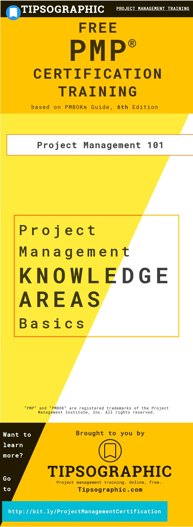 2574 best project management images on pinterest management tools pmp 2018 agile 2018 scrum project management 2018 pmp free online course pmp exam 2018 agile project management certification 1betcityfo Choice Image