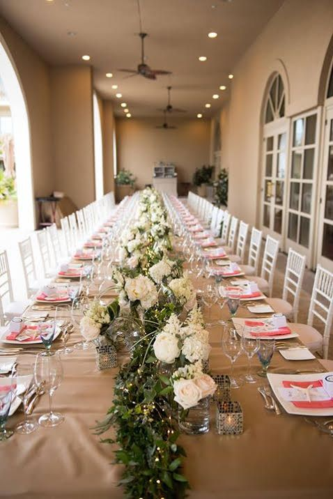 For Rehearsal Dinners In The Tropical Air, Wedding Couples At The  Ritz Carlton,