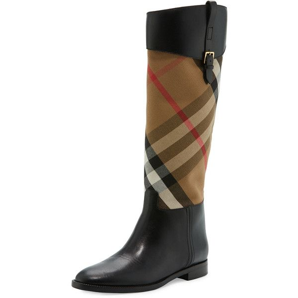 25 best leather wellington boots ideas on