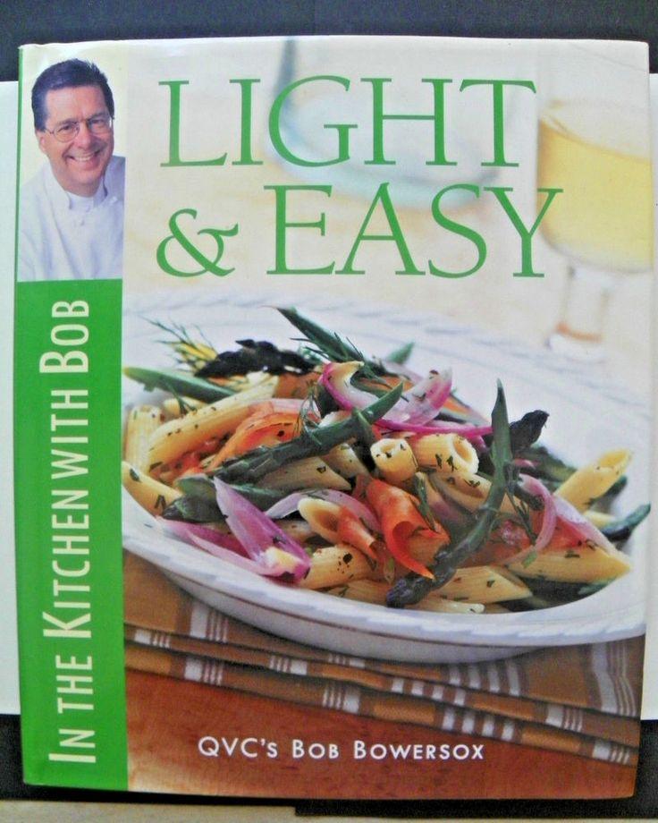 1000 ideas sobre estante de libro de cocina en pinterest - Libros de cocina originales ...