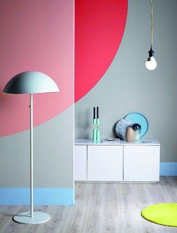 Best Living Room Design Ideas Images On Pinterest Living