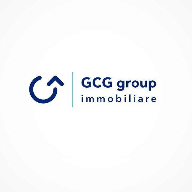 G + C + G +   Design by @matteoruggiu @federica_carta www.gcg-group.com #gcggroup #agenzia #immobiliare #sassari #sardegna #sardinia #sardinien #logotype #logomark #logo #logos #logodesign #logodesigner #brand #identity #logoacency #graphicdesign #graphicdesigner #designer #adobeillustrator #colorconcept #designer #home #line #minimal @logoinspirations @gfx.mob