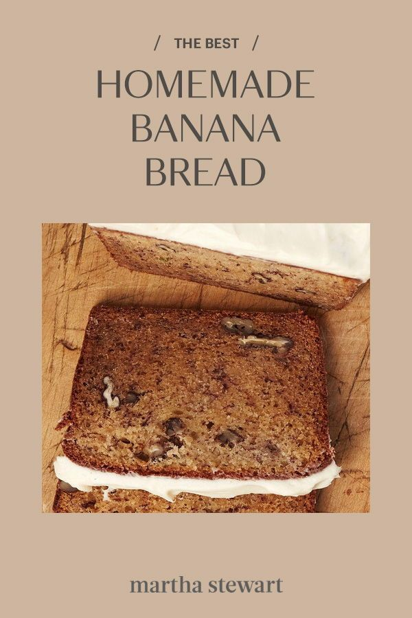 The Best Banana Bread Recipe In 2020 Best Banana Bread Fun Baking Recipes Delicious Deserts