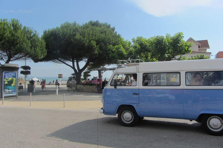 Les 18 meilleures images du tableau esprit vintage saint - Office du tourisme de saint palais sur mer ...