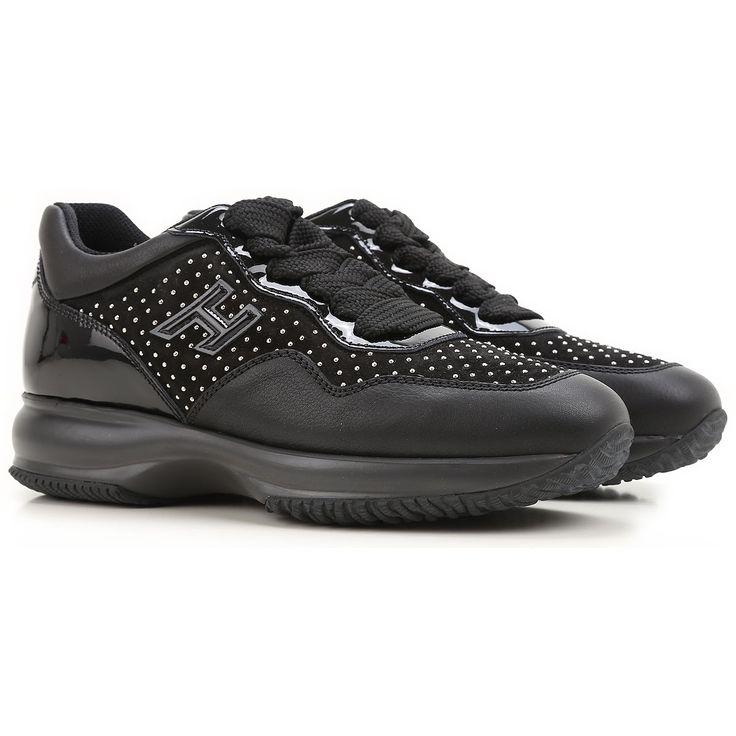 chaussure sport femme hogan. Black Bedroom Furniture Sets. Home Design Ideas