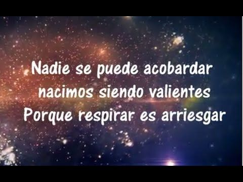 """Calle 13 - Respira el momento """"LETRA"""" :) - YouTube"""