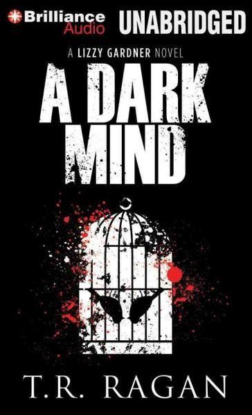A Dark Mind: Library Edition