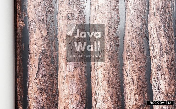 Wallpaper Rock DV1312