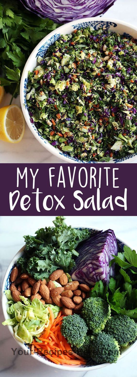 Ingredients Vegetarian, Gluten free, Paleo Produce 2 cups Broccoli florets 2 cups Brussels sprouts 1 cup Carrots 1 tbsp Ginger, fresh 2 cups Kale 1/2 cup Parsley, fresh 2 cups Red cabbage Condiments 3 tsp Dijon mustard 2 tsp Honey 1/2 cup Lemon juice Baking & Spices 1/4 tsp Sea salt Oils & Vinegars 3 tbsp Olive oil Nuts & Seeds 1/2 cup Almonds 1 tbsp Sunflower seeds