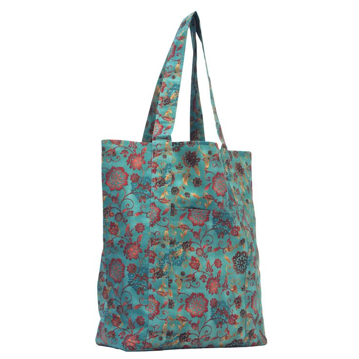 PorStyle Women Ethnic Printing Fabric medium Tote $39.99 http://porstyle.com/index.php?id_product=33=product  http://www.amazon.com/PorStyle-Ethnic-Printing-Fabric-medium/dp/B00CR5MGN0/ref=sr_1_40?s=shoes=UTF8=1375054070=1-40=porstyle