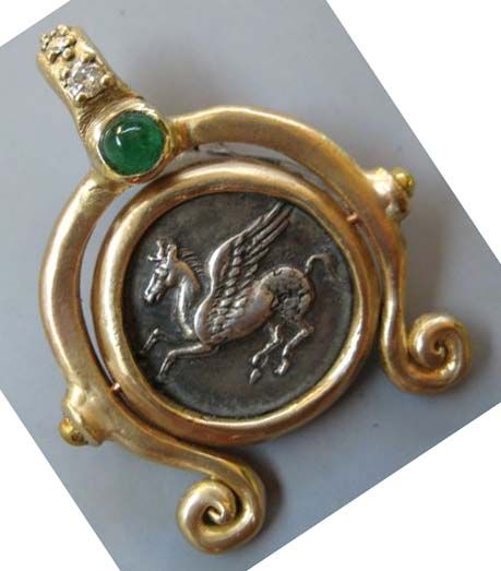 http://vayzo.com/images/stories/ancient-coin-jewelry.jpg