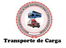 Sindicato dos Motoristas do Estado da Paraíba