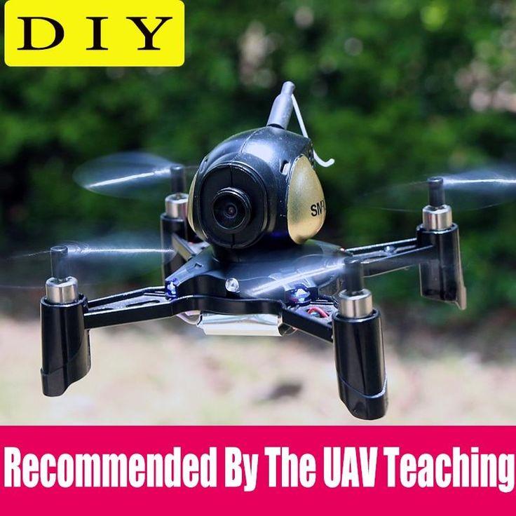 diy camera drone with wifi camera HD | Drone camera, Wifi ...