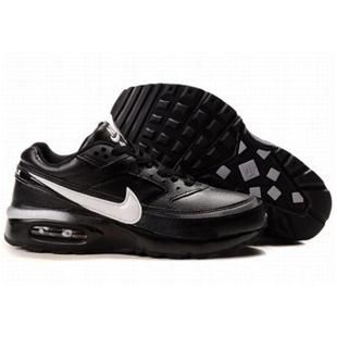best authentic 569d7 11062 ... http   www.asneakers4u.com  309219 004 Nike Air Classic BW ...