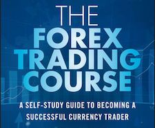 Learn How To Trade The Forex and Crypto Markets.