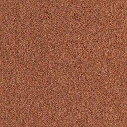 Les 30 meilleures images du tableau moquette en laine sur ...