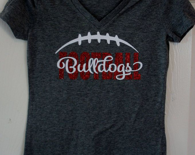 Best 25 Team Shirts Ideas On Pinterest Football Shirt