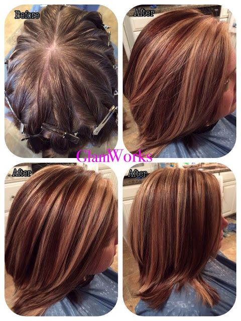hair styles with clips 620 best images about hair design hair color hair cuts 2382 | c8576bc072d5c8f07422c2382c9829f8 edgy haircuts bob hairstyles