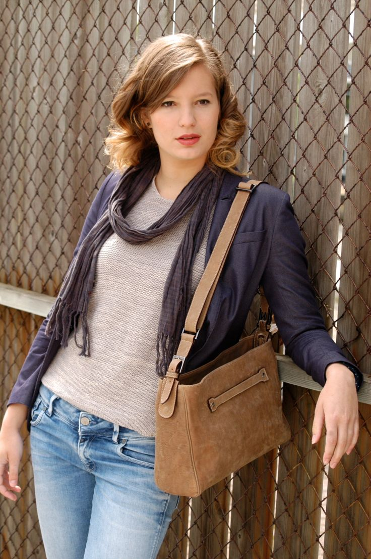 Simple and Stylish the sand basebag #chalrose #clickbag