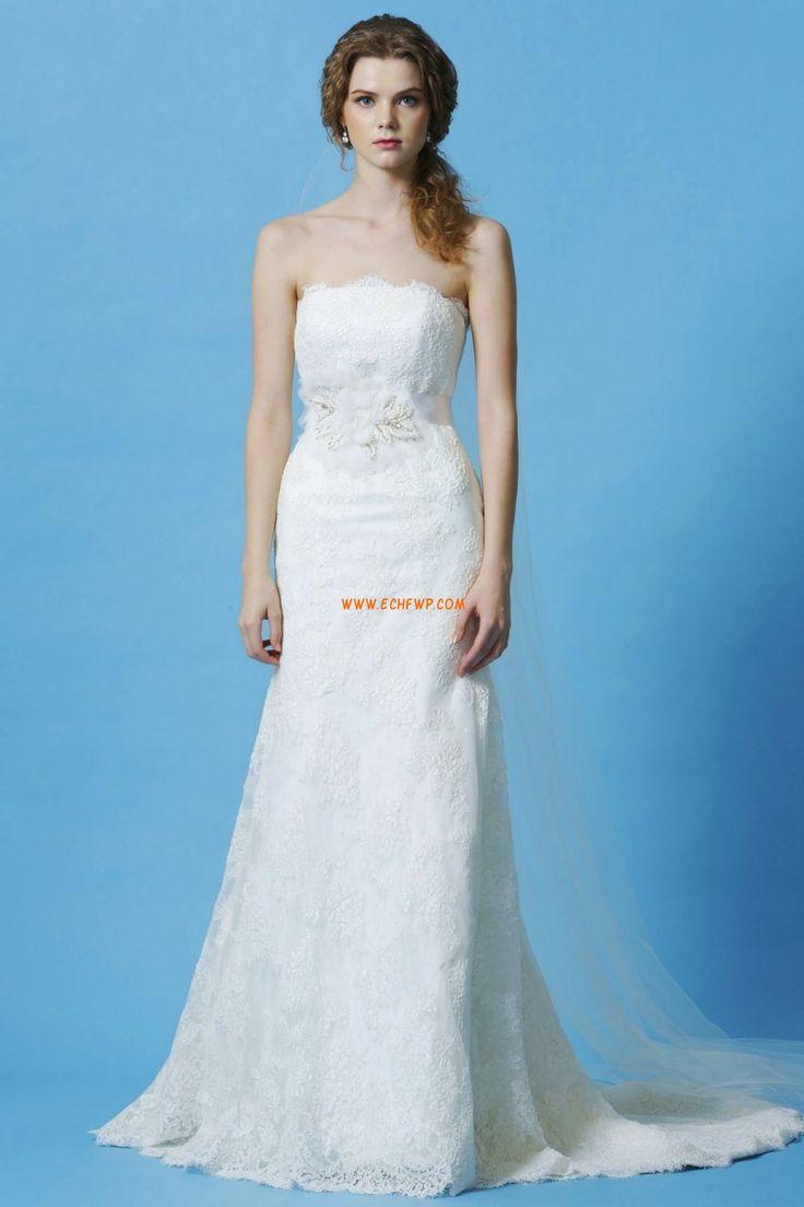 101 best Svatební šaty 2014 images on Pinterest | Wedding frocks ...