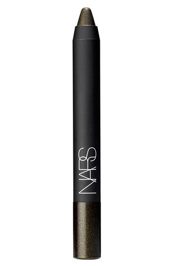 NARS 'Soft Touch' Shadow Pencil | Nordstrom