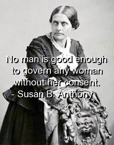 Rosa Parks Brainy Quotes | susan-b-anthony-quotes-sayings-brainy-men-woman.jpg