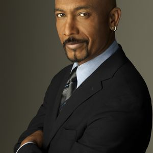 Company backed by Montel Williams faces crackdown #debt #consolidation #loans http://france.remmont.com/company-backed-by-montel-williams-faces-crackdown-debt-consolidation-loans/  #montel williams loans # Company backed by Montel Williams faces crackdown Montel Williams, a former daytime talk-show host, has agreed to withdraw his endorsement of MoneyMutual s payday loans to New Yorkers. (Photo: Jeff Katz, Showtime) An earlier version of this story incorrectly identified MoneyMutual as a…