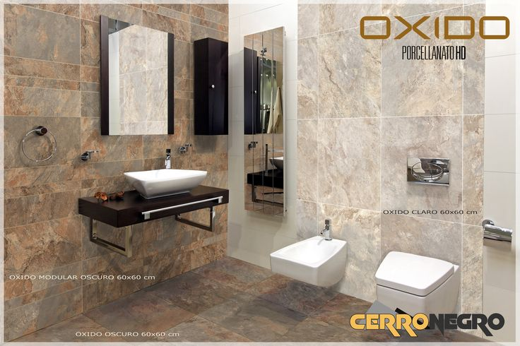 7 Best Porcellanatos Hd Cerro Negro Images On Pinterest Black People Floors And Bath Tubs