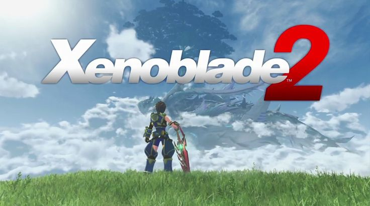 Xenoblade 2 is coming to the Switch: Monolith Soft is bringing the next installment in the Xenoblade series to the Nintendo Switch. There's…