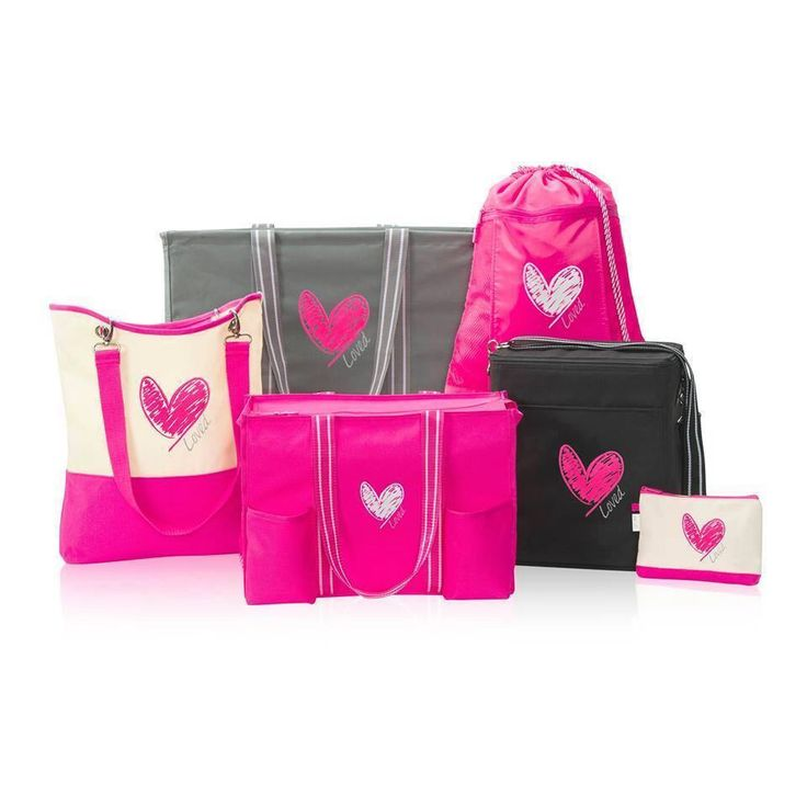 One on pinterest thirty one organizing utility tote and thirty one