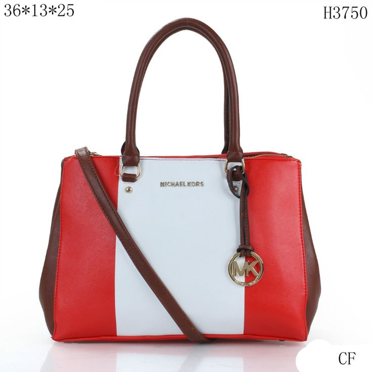Michael Kors Handbags 0681