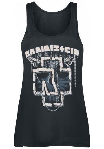 In Ketten - Top - Rammstein