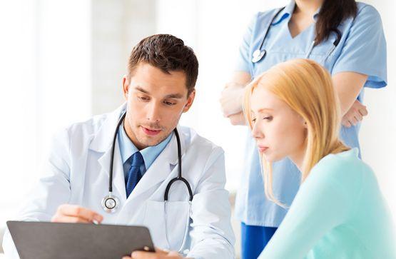 Medical billing resolutions http://www.medicalbillingresolutions.com