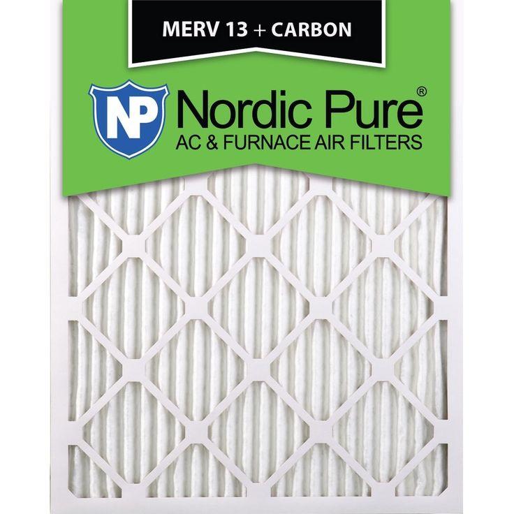 Best 25+ Furnace air filters ideas on Pinterest