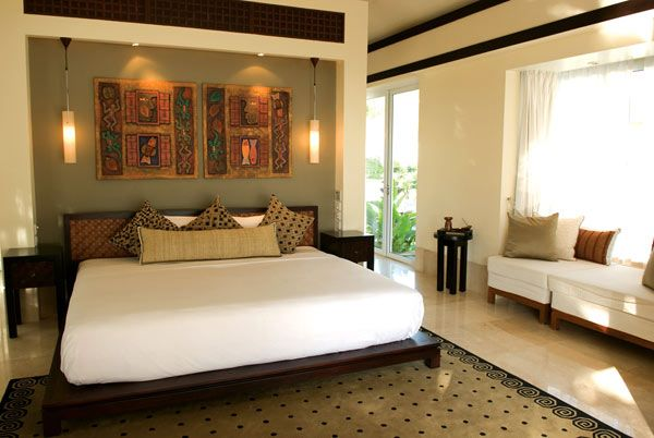Seychelles Bedroom Designs And Luxury Master Bedroom On Pinterest
