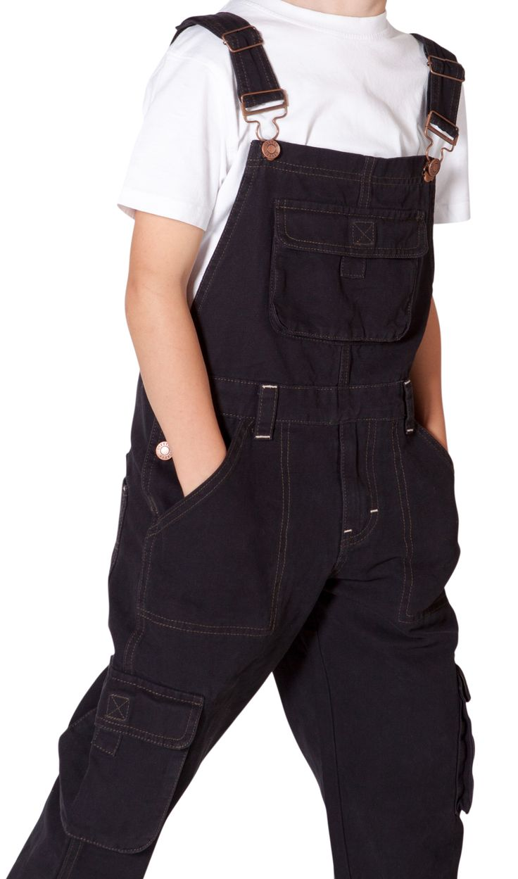 Shop for black overalls for girls online at Target. Free shipping on purchases over $35 and save 5% every day with your Target REDcard.
