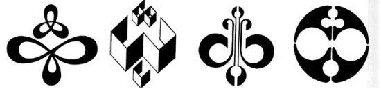 формальная композиция - Поиск в Google