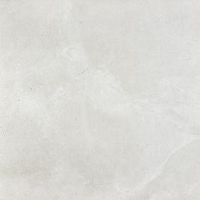 PPA GLADE BRANCO 59.7X59.7, eteisen lattia