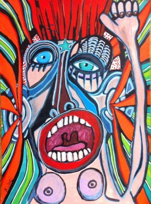 Les émotions Dans L Art : émotions, Sentiments, L'art, Plastiques, Émotions, Sentiments,, émotions,