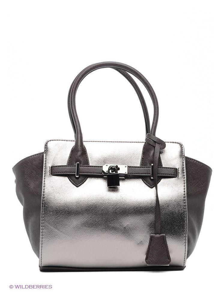 %40 indirimle bu david Jones bayan çantaya saip olmak için sosela.com u ziyaret edin! #bayançanta #handbag #bag