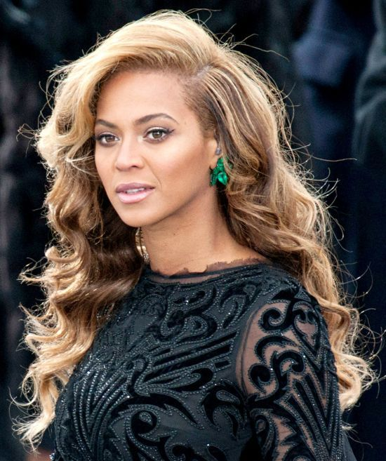 #Beyonce #hot #sexy #pretty http://sugarhoneystar.com/a-celebrity-figure-at-a-young-age-beyonce-giselle-knowles/