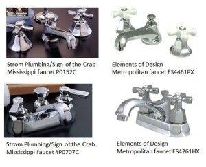 mississippi-vs-metropolitan-bathroom-faucets