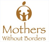 #Mothers #Without #Borders:) LOVE THIS!! Im going to Africa with them next summer and absolutely CAN'T WAIT!!!!